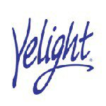 @yelightvzla's profile picture