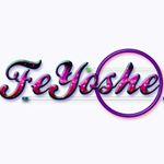 @feyoshecosmetics's profile picture