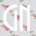 @geordie_nails's profile picture on influence.co