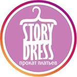 @story.dress's profile picture