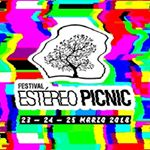 @festereopicnic's profile picture on influence.co