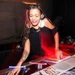 @djladyryan's profile picture on influence.co