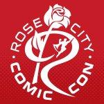 @rosecitycc's profile picture