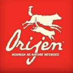 @orijensverige's profile picture on influence.co