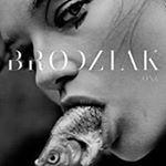 @szymonbrodziak's profile picture on influence.co