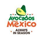 @avocadosfrommexico's profile picture