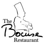 @bocuserestaurant's profile picture on influence.co