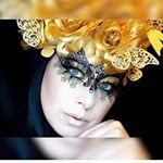 @perecrestok's profile picture on influence.co