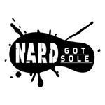 @nardgotsole_htx's profile picture on influence.co