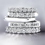 @questjewelers's profile picture on influence.co