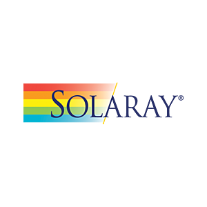 @solarayvitamins's profile picture on influence.co