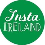 @instaireland's profile picture on influence.co