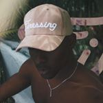 @finessingmiami's profile picture on influence.co