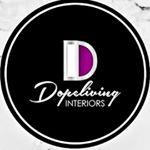 @dopelivinginteriors's Profile Picture