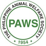 @pawsphilippines's profile picture on influence.co