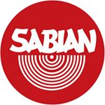 @sabiancymbals_official's profile picture