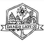 @dandylionco's profile picture on influence.co