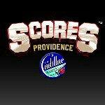 @scoresri's profile picture on influence.co