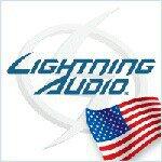 @lightningaudio's profile picture on influence.co