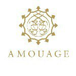@amouageofficial's profile picture