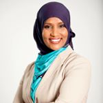 @hodantv's profile picture on influence.co