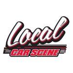 @localcarscene's profile picture