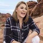 @sylvia_day's profile picture
