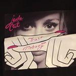 @jada_cacchilli's profile picture on influence.co