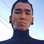 @rafael_romen's profile picture on influence.co