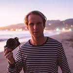 @johanstjerneus's profile picture on influence.co