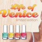 @dependcosmetic's profile picture on influence.co