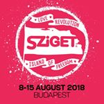@szigetofficial's profile picture