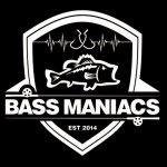 @bassmaniacs's profile picture on influence.co