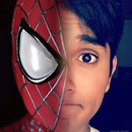 @sonicspiderman's profile picture on influence.co