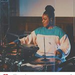 @brichdrumz's profile picture on influence.co