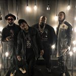 @druhill4real's profile picture on influence.co