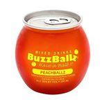 @buzzballz's profile picture