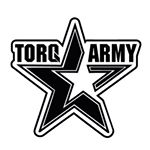 @torq.army's profile picture on influence.co