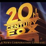 @20thcenturyfoxnz's profile picture on influence.co