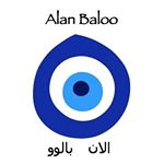 @alanbaloo's profile picture on influence.co