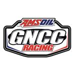 @gncc_racing's profile picture on influence.co