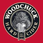 @woodchuckcider's profile picture on influence.co