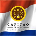 @capitaobarcde's profile picture on influence.co