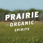 @prairieorganic's profile picture on influence.co