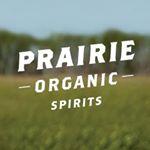 @prairieorganic's profile picture
