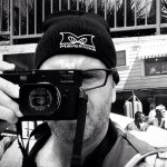 @alfredomartinezphoto's profile picture on influence.co