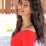 @ariencilla's profile picture on influence.co