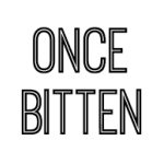 @oncebitten's profile picture on influence.co