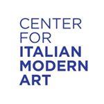 @italianmodernart's profile picture