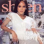 @sheenmagazine's profile picture on influence.co